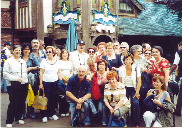 Paris-Disney2-600