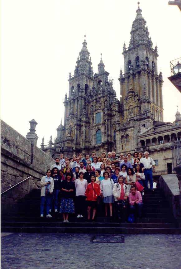 santiagocompostela1995